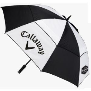 Personnalisation de parapluie de golf